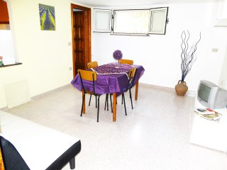Nice Condo with Television and Washing Machine - Tortoli vacation rentals