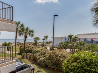 731 1st St S - Jacksonville Beach vacation rentals
