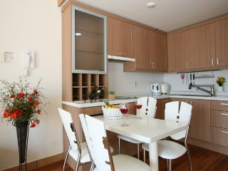 Pyeongchang Phoenix Park, near Villa (Junior Suite, LOFT, 17 tsubo) - 4 - Gangwon-do vacation rentals