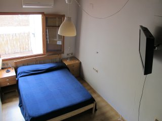 Flat RAMBLAS for FAMILIES 2 min from RAMBLAS/Sea - Barcelona vacation rentals