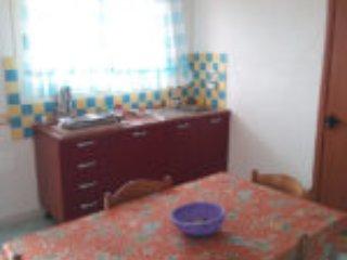 Case Vacanze San Calogero - Appartamento Antonio - Sciacca vacation rentals