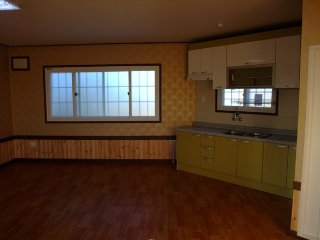 Nice House with Internet Access and A/C - Gwangyang vacation rentals