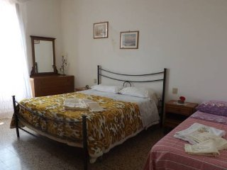 Nice Bed and Breakfast with Housekeeping Included and Balcony - Rosignano Marittimo vacation rentals