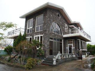 5min away from Yeosu Expo - Room #1 in Beautiful House - Jeollanam-do vacation rentals