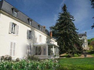 Chambres d'hôtes de charme Briare Gien Sancerre - Briare vacation rentals
