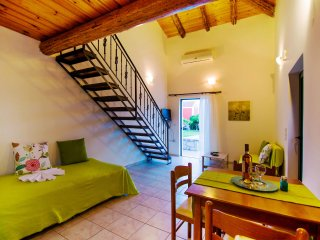 Athousakis Village Big - Chania vacation rentals