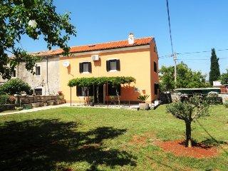 House Murva - Rakalj vacation rentals