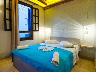 Aloha Maisonette - Chania vacation rentals