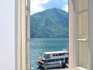 Tremezzo Lake Tower - Tremezzo vacation rentals