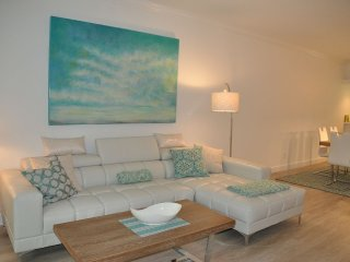 Brand new: Modern Condo in Dream Resort - Naples vacation rentals