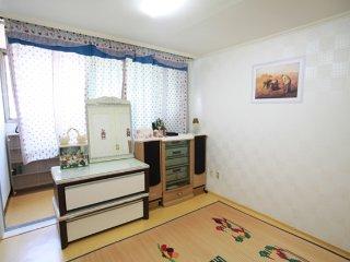 Incheon quiet neighborhood of apartment rooms 2 - Incheon vacation rentals