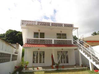Lacaze TiMay 10 pers à Port Mathurin - Port Mathurin vacation rentals