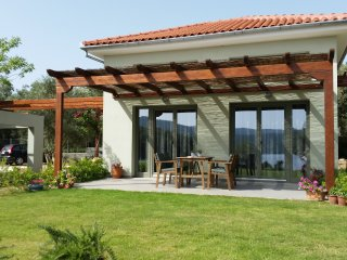 Vacation Rental in Thessaly