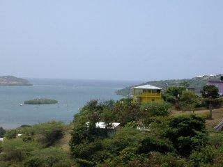 Handmade Vacation House Close To Beach - Culebra vacation rentals