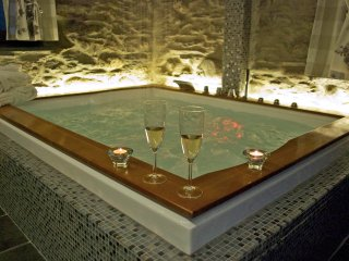 casa vacanza la rosa - Genoa vacation rentals