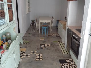3 bedroom House with Internet Access in Sao Pedro - Sao Pedro vacation rentals