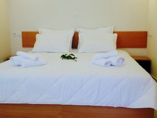 Comfortable Agii Apostoli Studio rental with Housekeeping Included - Agii Apostoli vacation rentals
