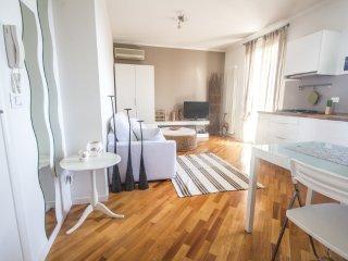 Grazioso appartamento - Riccione vacation rentals
