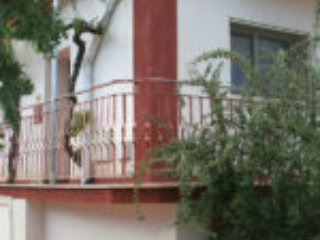 Case Vacanze San Calogero - Appartamento Carmelo - Sciacca vacation rentals