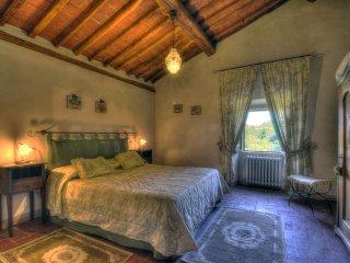 Villa Cipresso 2 - Lastra a Signa vacation rentals