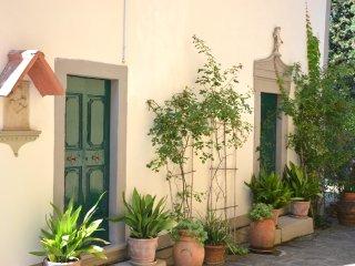 Villa Luciano - Lastra a Signa vacation rentals