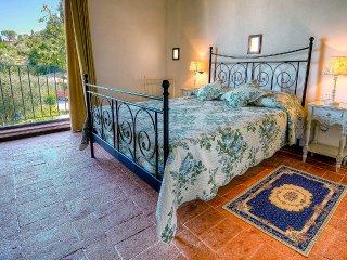 Villa Olivo - Lastra a Signa vacation rentals