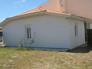 BISCARROSSE PLAGE - MAISON 3 C - Biscarrosse vacation rentals