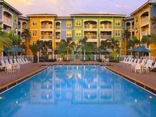 Mizner Place - 1BR - Weston vacation rentals