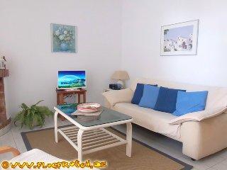 BUGANVILLAS *** Apartment 91 *** Beach 150 meters - Mijas vacation rentals