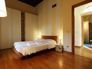 PRINCE'S SUITE LUXURY BARBERINI-SPANISH STEPS - Rome vacation rentals