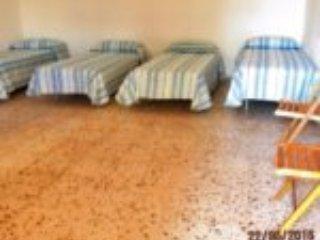 Case Vacanze San Calogero - Appartamento Giovanni - Sciacca vacation rentals
