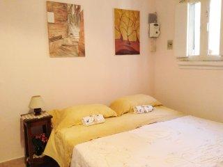Accogliente casa con wifi e solarium - Villa San Giovanni vacation rentals