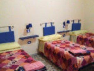 Case Vacanze San Calogero - Appartamento - Sciacca vacation rentals