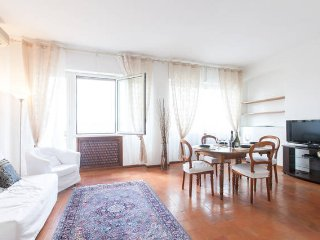 Prince's Suite Spanish steps stunning view of Rome - Rome vacation rentals
