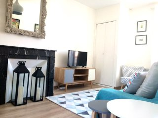 L'Origamix - Montpellier vacation rentals