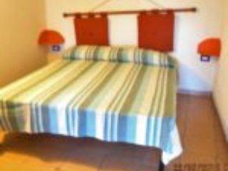 Case Vacanze San Calogero - Vincenzo e Rosararia - Sciacca vacation rentals