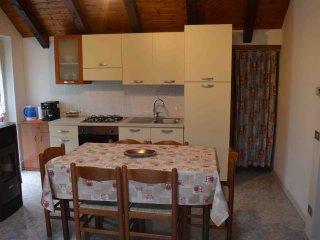 "residence Arvinei  Appartamento "" Vigiallo"" - Malesco vacation rentals"