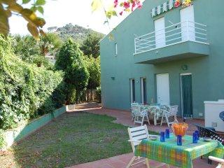 LA JOLIE MAISON casa vacanze Cefalù - Cefalu vacation rentals