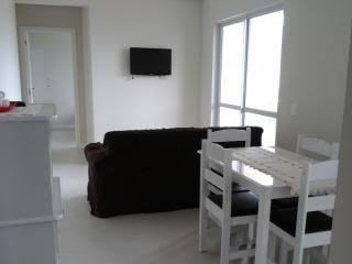 2 bedroom Apartment with Television in Governador Celso Ramos - Governador Celso Ramos vacation rentals