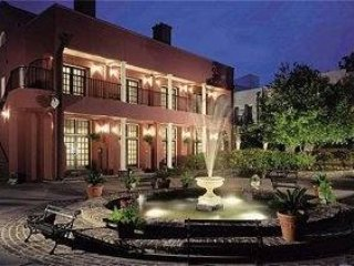 Downtown Charleston for Spoleto/ Memorial Weekend - Charleston vacation rentals