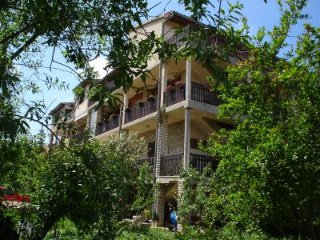Sea view apartment NAR, sleeps 6 - Mrljane vacation rentals