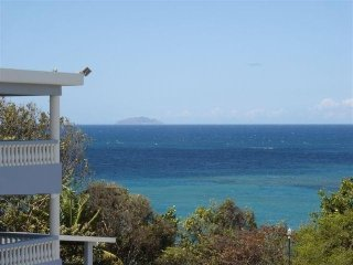 Beach Bungalow Beautiful Views the Ocean - Rincon vacation rentals