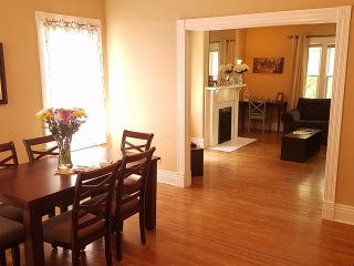 Quiet & safe 2 bed 1 bath in Crescent Hill - Louisville vacation rentals