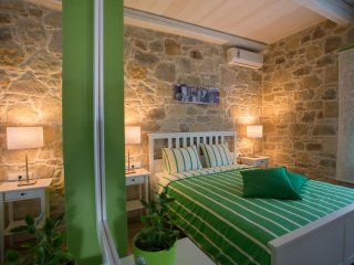Cosy Villa near Ballos beach-Chania - Kaliviani vacation rentals