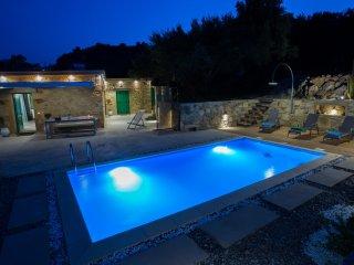 Cosy Villa near Ballos beach-Chania - Kaliviani vacation rentals