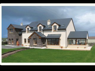 Imeall Na Mara Room 1 Double Room - Ballydavid vacation rentals