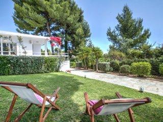 Mati Pine Villa - Nea Makri vacation rentals