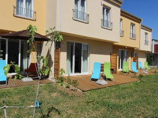 Nice House with Internet Access and A/C - Vrsi vacation rentals