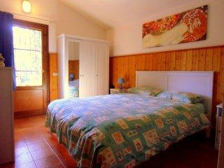 TaiObe - Romantico relax vicino a Bergamo e Orio - Palazzago vacation rentals