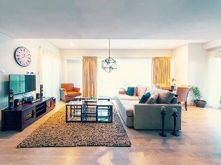 Crazy Offer for the Luxury Apartment at  JBR Beach - Dubai vacation rentals